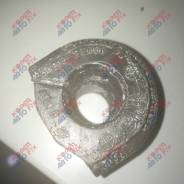Втулка стабилизатора переднего 54813-2E000 Hyundai/Kia Kia/Hyundai Sorento