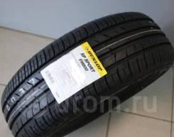 Dunlop SP Sport 5000, 225/55 R18