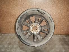 Диск колесный литой, Диски-R15 4Х100