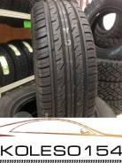 Dunlop Grandtrek PT3, 225/55R18