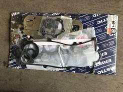 Ремкомплект двигателя. Daihatsu Charade Daihatsu Pyzar Daihatsu Charade Social Двигатель HEEG