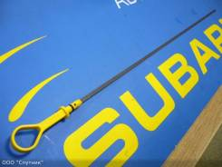 Щуп уровня масла 16910-69G01 Suzuki SX4, Swift, Wagon R оригинал Suzuki 1691069G01