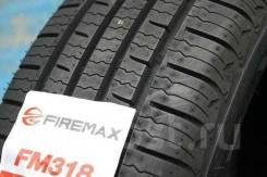 Firemax, 205/70 R14