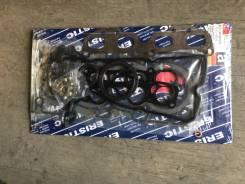 Ремкомплект двигателя Eristic Nissan QR25DE 10101-AE225