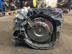 АКПП. Nissan Qashqai, J10, J10E Nissan March, K13, NK13 Nissan Juke, F15E, YF15, NF15, F15, JF15 Двигатели: HR16DE, MR16DDT, HR12DE, HR15DE, K9K, M9R...