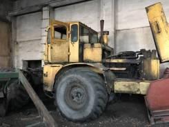 Кировец К-701. Продаётся трактор колесный К-701