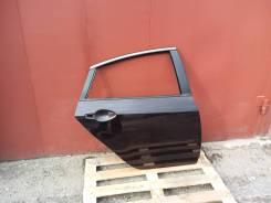 Задняя правая дверь Mazda 6 GH