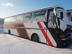 Setra S 215 HD. Автобус. Под заказ