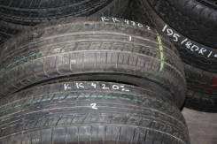 Bridgestone B-style RV, 195/70R14