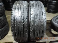 Goodyear GT-Eco Stage, 185/70 R14 2015