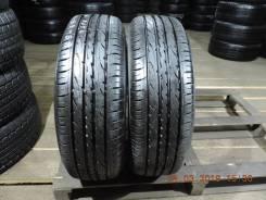 Dunlop Enasave EC203, 185/65 R14 2014