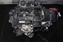 Двигатель Toyota 1KR-FE Контрактная | Установка, Гарантия, Кредит