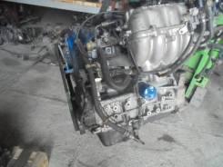 Двигатель в сборе. Honda Odyssey, RA6 Двигатели: F23A, F23A7, F23A8, F23A9