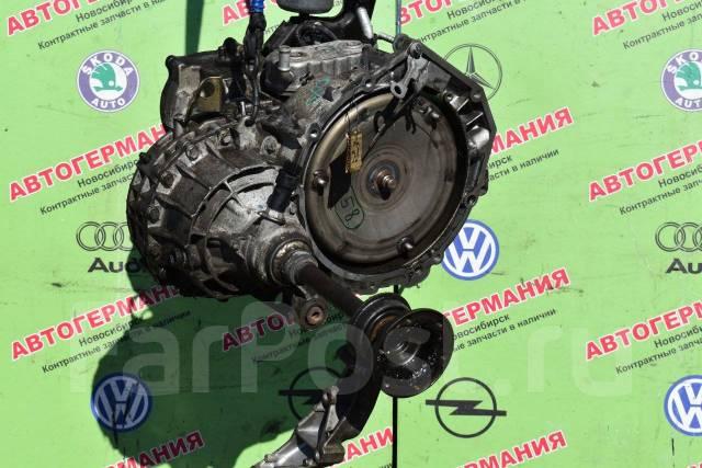 Куплю акпп на фольксваген транспортер самый лучший двигатель на фольксваген транспортер