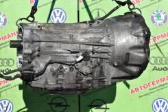 АКПП (KMB) V6 3.0TDI (CASA) Volkswagen Toureg (07-10г)
