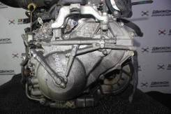 АКПП Honda R20A Контрактная | Установка, Гарантия, Кредит