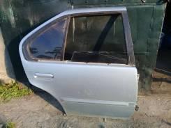 Дверь на Nissan Maxima J30 Правая Задняя