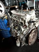 Двигатель FORD Mondeo 3 V-1.8 (CGBB)