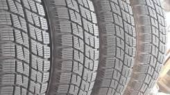 Bridgestone Ice Partner. Всесезонные, 2012 год, 5%, 4 шт