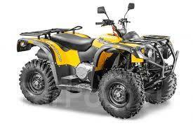 Stels ATV 500YS Leopard ST. исправен, есть псм\птс, без пробега