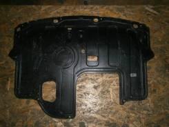 Защита двигателя. Kia Soul, PS Двигатели: D4FB, G4FD, G4NA