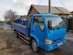 Changan. Продам бортовой грузовик -SC1030FD9, 2 700куб. см., 3 000кг., 4x2