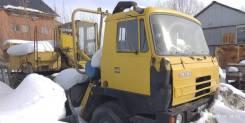 Tatra. Продам Татра-815 УДС 114 возможен торг, 0,75куб. м.