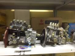 Насос топливный высокого давления. Yigong ZL30 Yigong ZL20 SZM ZL30 Molot ZL20 Molot ZL30