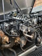 Двигатель SH01 Mazda CX-5 2.2D наличие комплектный