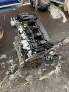 Двигатель PY 2.5 Mazda 6 наличие