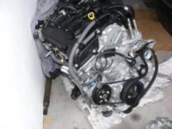 Двигатель PE02 2.0 Mazda 6 комплектный наличие