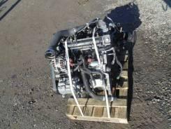Двигатель 1.2 HRA2 Nissan Qashqai полный наличие