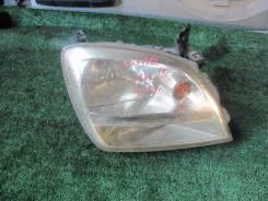 Продам Фара Mitsubishi DION, CR5W, 4G93; правая