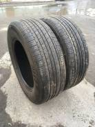 Michelin Energy MXV4, 235/65 R17