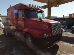 Freightliner Century. Продаётся грузовой-тягач седельный Freightliner century class st, 12 800куб. см., 23 587кг., 6x2
