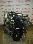 Двигатель TOYOTA RAUM ET196 5EFE