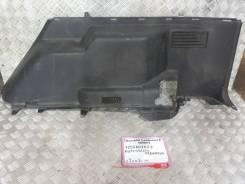Обшивка багажника Mitsubishi Pajero Sport 2008-2010 [7230A076ZZ], правая