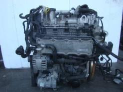 Двигатель CMB Audi A3 1.4 без навесного