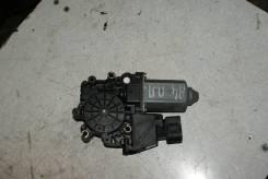 Моторчик стеклоподъемника. Audi A4, B5, 8D2, 8D5