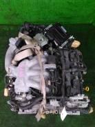 Двигатель NISSAN TEANA, J31, VQ23DE; C8923