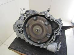 АКПП (автоматическая коробка переключения передач) Peugeot 407 2004-2010