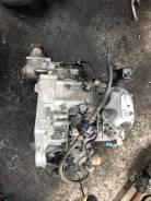 Продам АКПП Honda CR-V RE4