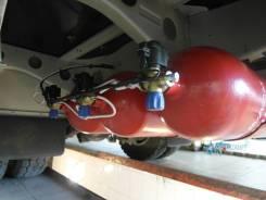 ПАЗ. 320530-12 дв. ЗМЗ инжектор, бензин/газ(метан) CNG