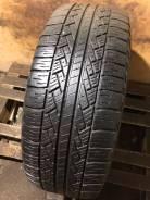 Pirelli Scorpion STR, 245/65 R17