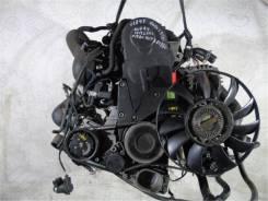 Двигатель в сборе. Audi A4 AJM, ATJ, AVB, AVF, AWX. Под заказ