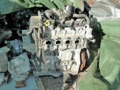 Двигатель 1.4 cmba на Audi A3 новый