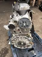 Двигатель cmba VW Golf 1.4 новый