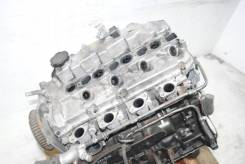 Двигатель 4D56 Mitsubishi L200 2.5D