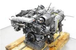 Двигатель 4.0D 628.962 на Mercedes G-Class наличие
