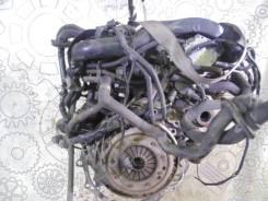 Двигатель в сборе. Audi A4 BKE, BRB. Под заказ